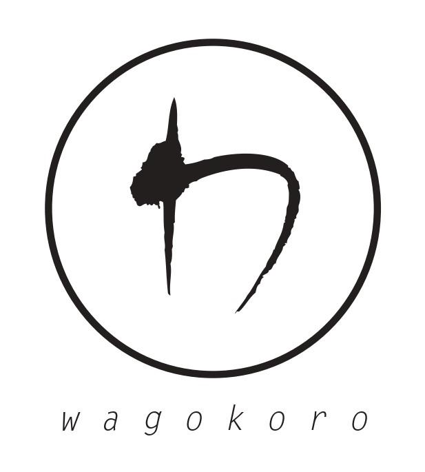 Wagokoro -Restaurant japonais-